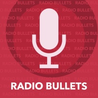 radiobullets