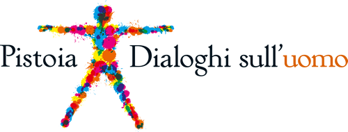 pistoia-dialoghi-logo