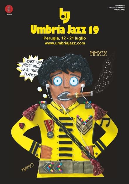 umbria-jazz-2019.jpg