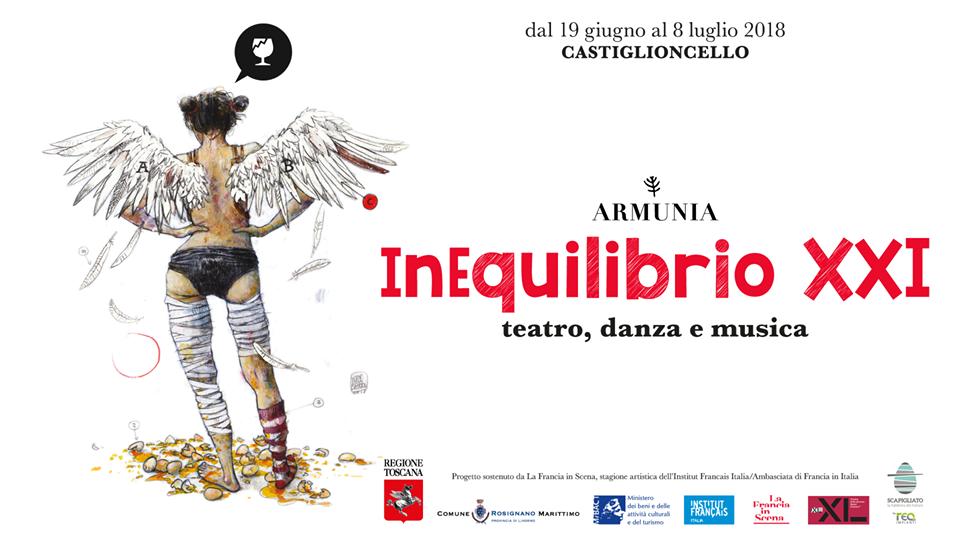 armunia2018