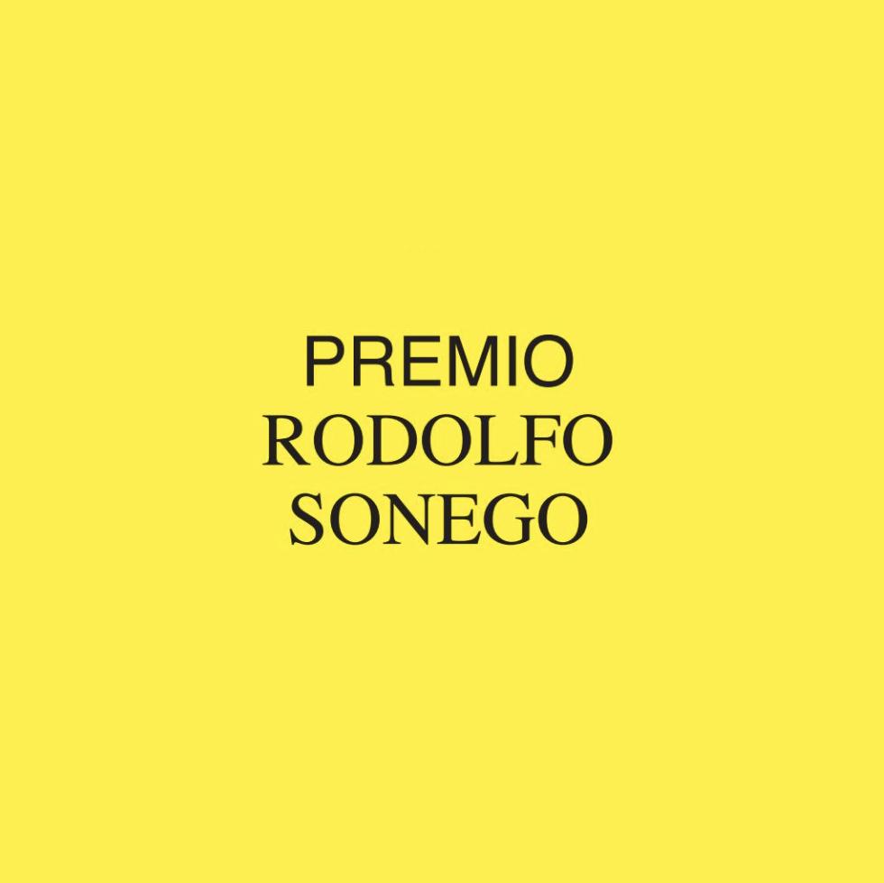 imm_premiosonego-1