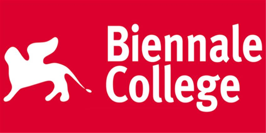 Biennale-College-logo