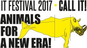 it-festival-call-20171