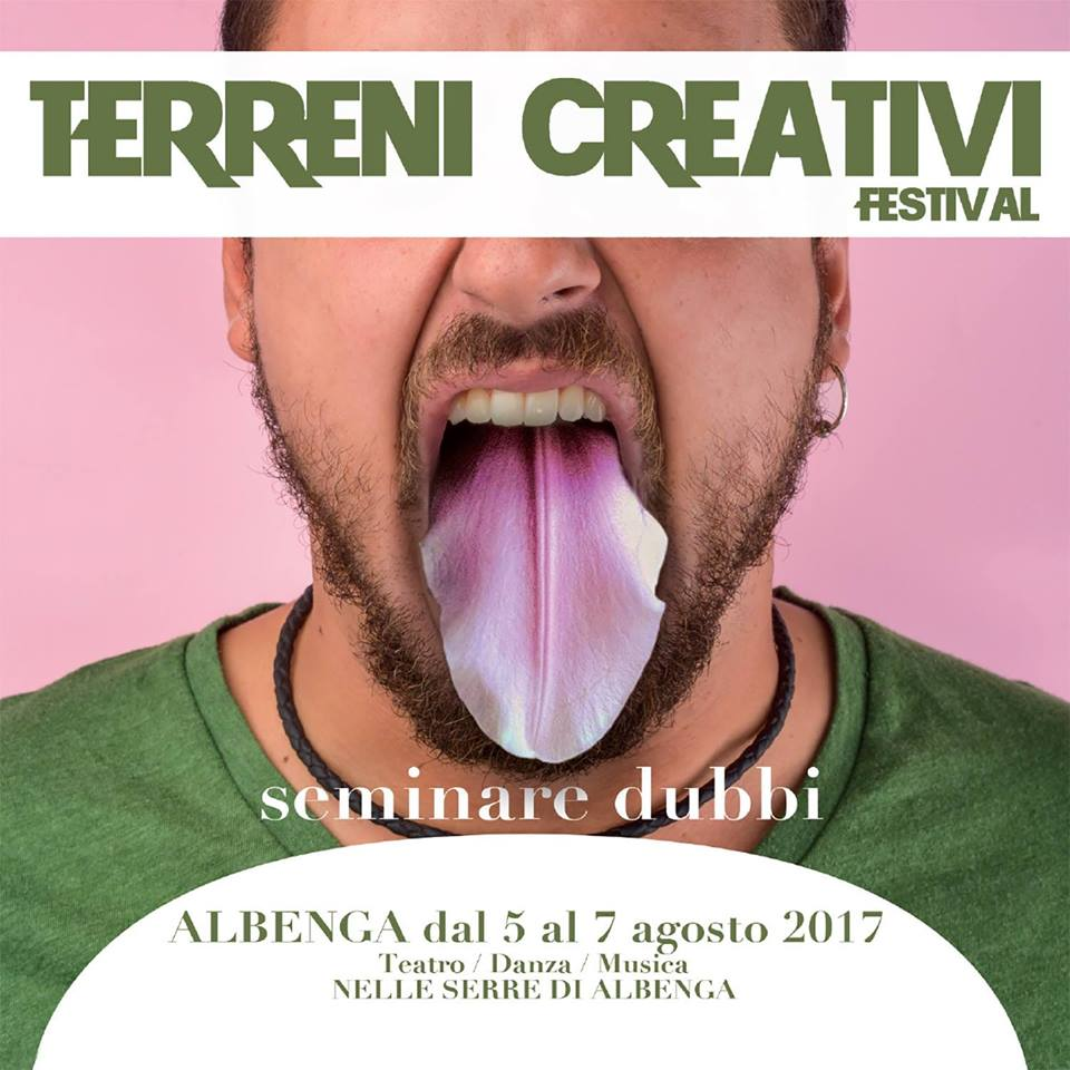 Terreni_Creativi_2017
