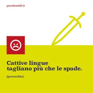cattive_lingue