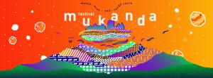 mukanda_festival_2016
