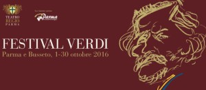 top-newsletter-festival-verdi-2016_ita-4