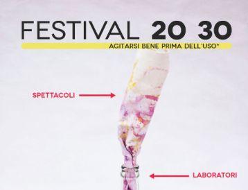 BANDO-FESTIVAL-20-30-TEATRO-BOLOGNA