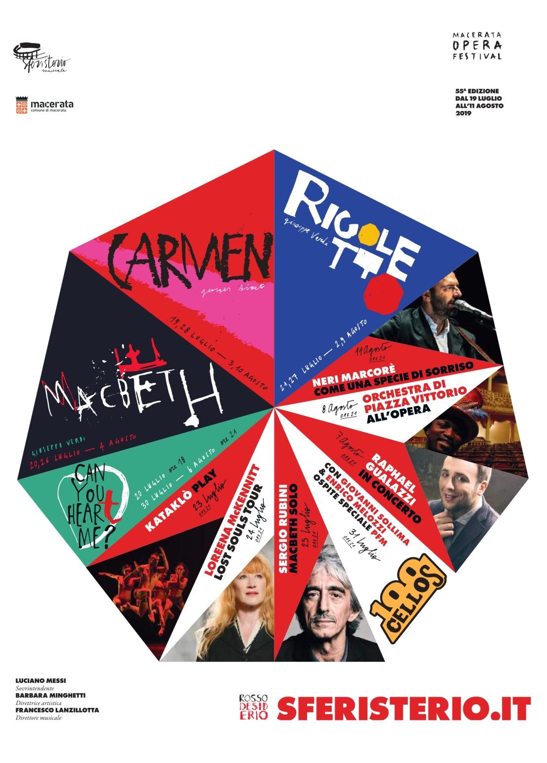 Locandina Macerata Opera Festival 2019_page-0001