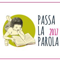PASSALAPAROLA