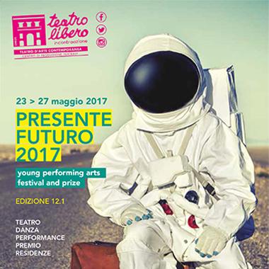presente-futuro-2017-poster
