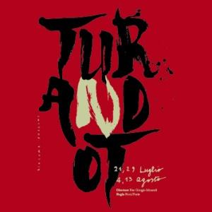 turandot-01