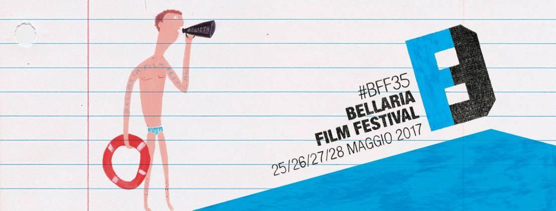 Bellaria Film Festival |maggio