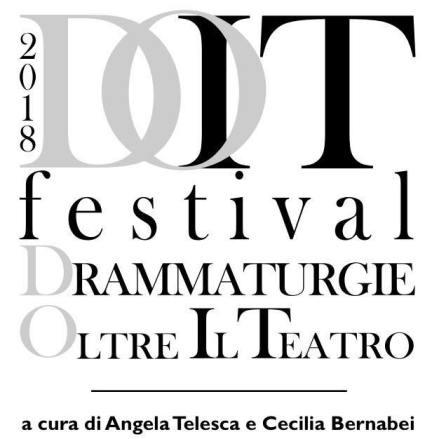 doit festival 2018 logo