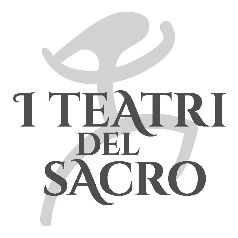 itds15-logos