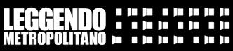 Logo LM rettangolare