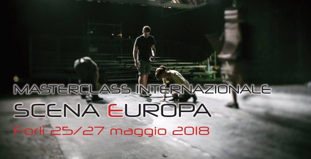 Masterclass_Scena_Europa18