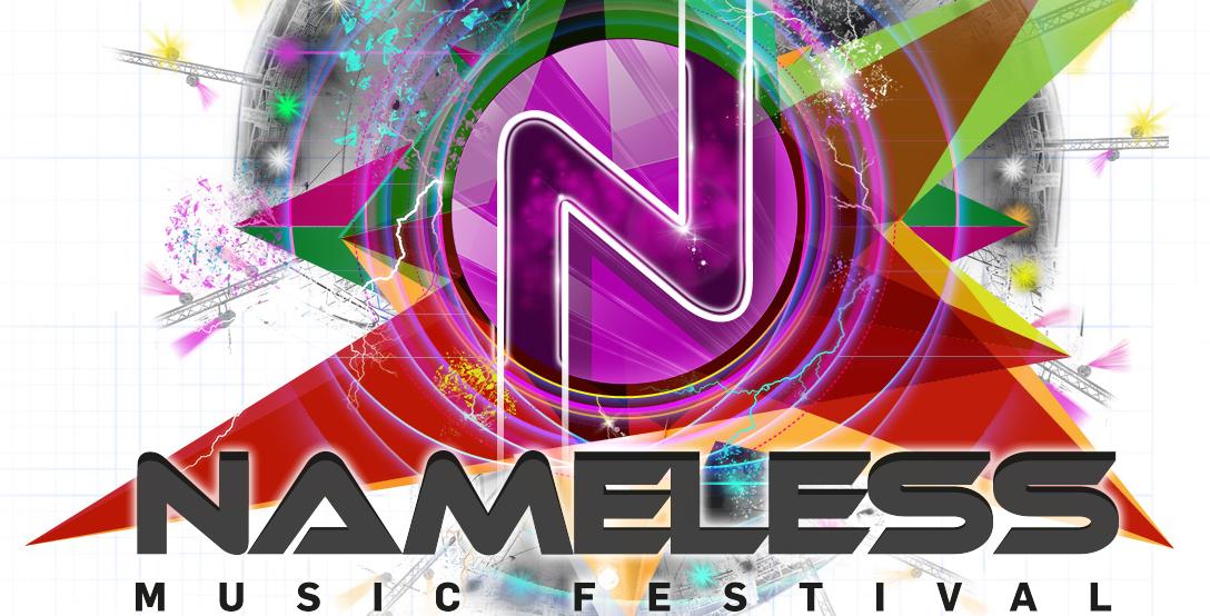 Nameless Music Festival (Barzio) |maggio-giugno