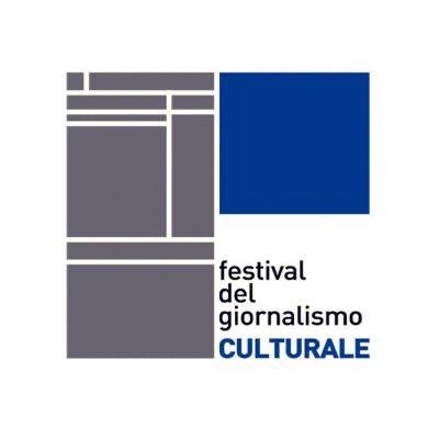 Festival del Giornalismo Culturale (Urbino, Pesaro, Fano) |ottobre