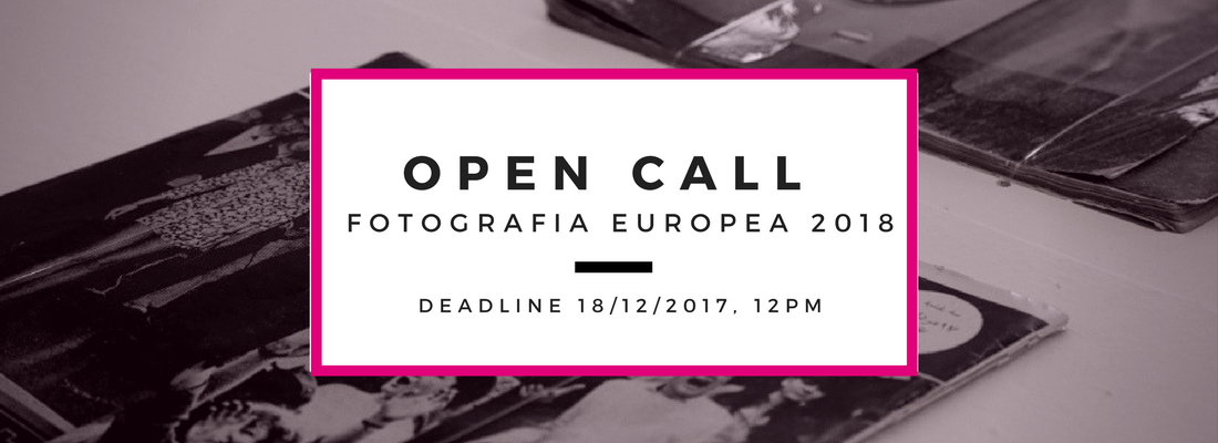 open-call_sito