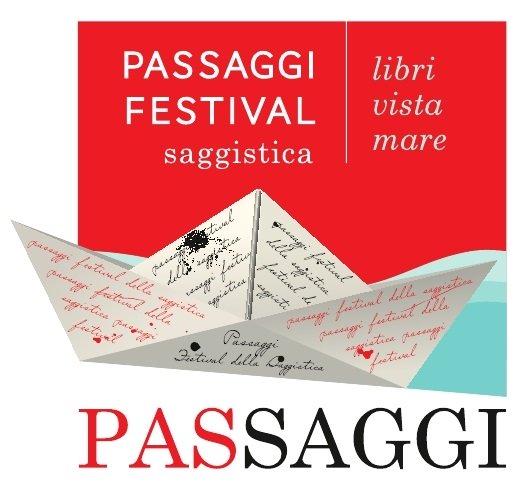 xpassaggi_logo_saggistica_bassa.jpg.pagespeed.ic_.fNklNr7GC_-1