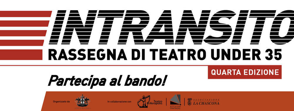 Banner-Intransito-bando-2019