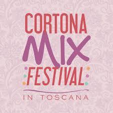 Cortona MIX Festival |luglio-agosto