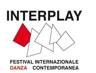Interplay (Torino) |maggio