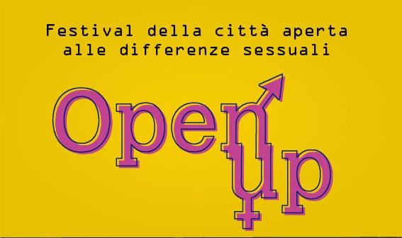 Open Up Festival (Brescia) |maggio