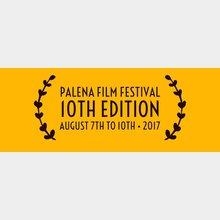 Palena Film Festival |agosto