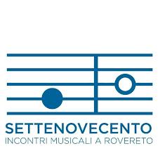 Settenovecento (Rovereto)  agosto
