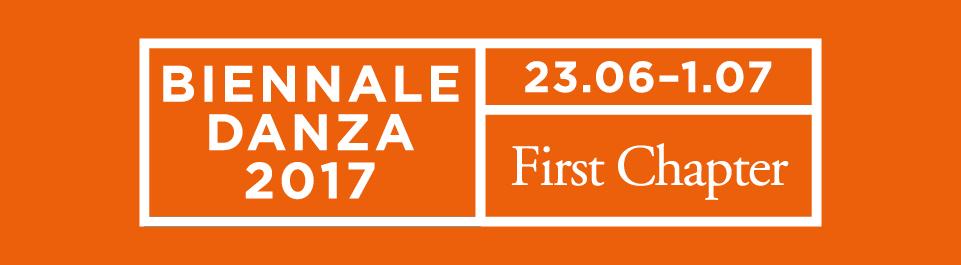 Biennale Danza (Venezia) |giugno-luglio