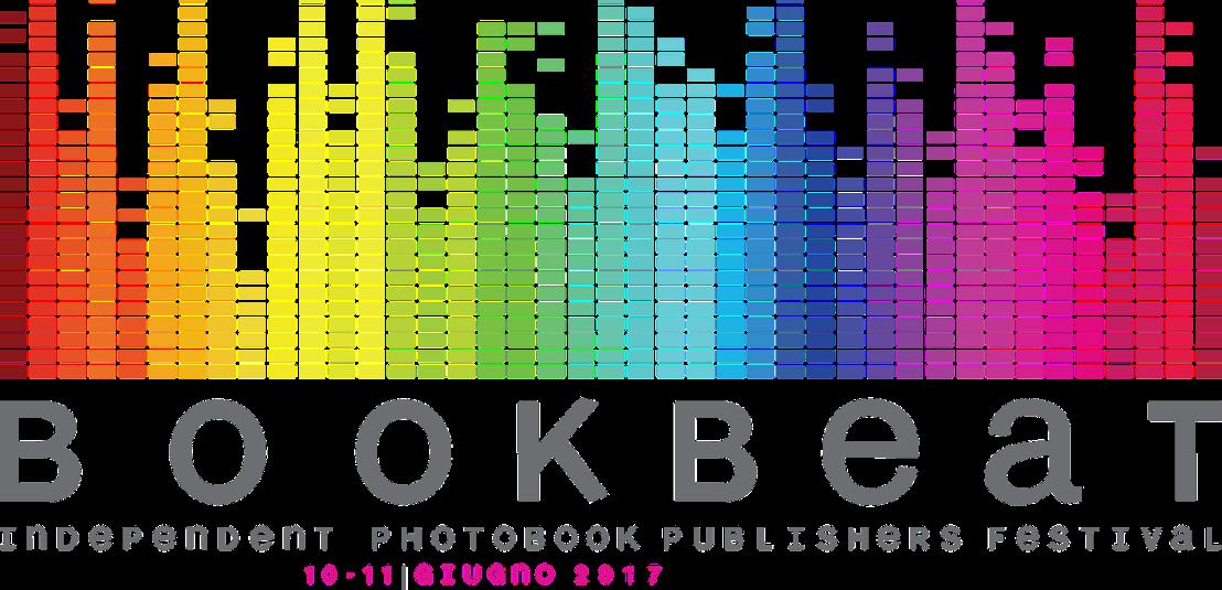 BookBeat (Milano)  giugno