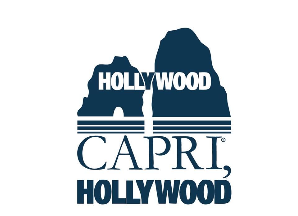 capri-hollywood-premiati-micaela-ramazzotti-e-alessandro-borghi
