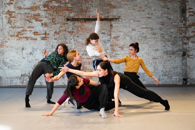 college-danza-19