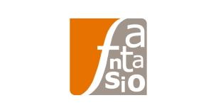 Logo Fantasio