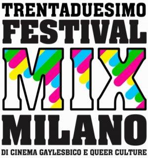 mix_logo-c3162