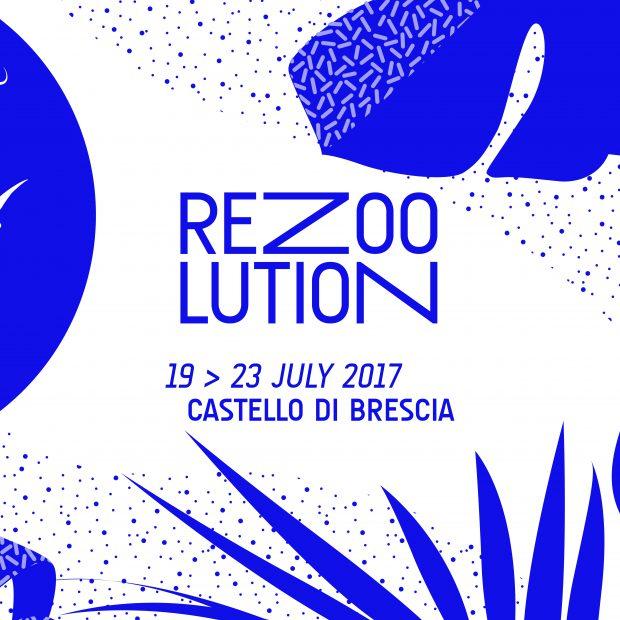 MusicalZOO Festival (Brescia) |luglio