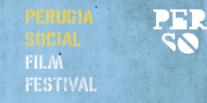 PerSo Perugia Social Film Festival (Perugia) |settembre