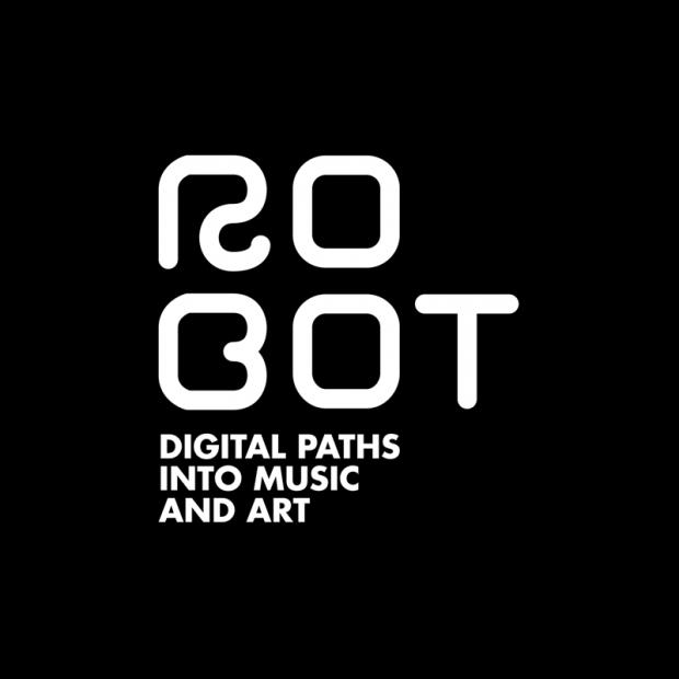roBOt Festival (Bologna) |ottobre