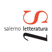 Salerno Letteratura  giugno