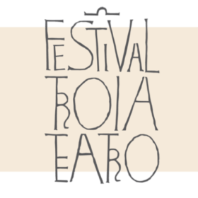 Troia Teatro Festival |agosto