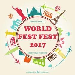 World Fest Fest (Cuneo) |settembre