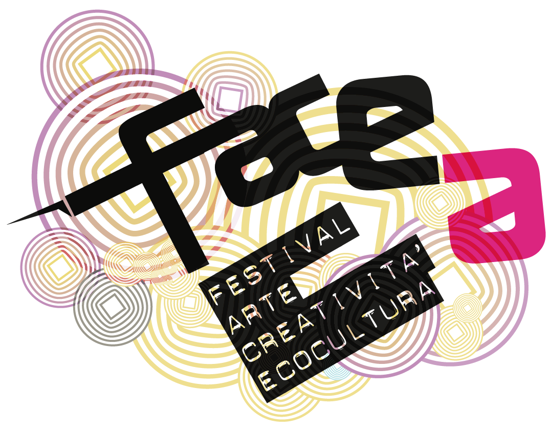 FACE Festival Arte Creatività Ecocultura (Reggio Calabria) |luglio-agosto