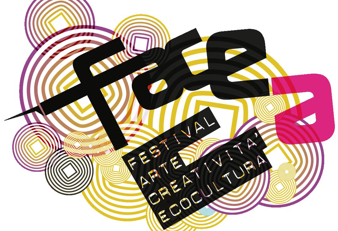 FACE Festival Arte Creatività Ecocultura (Reggio Calabria) |luglio
