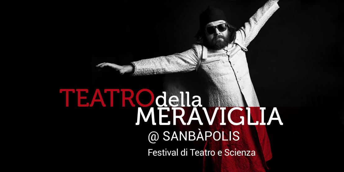 Teatro della Meraviglia (Trento) |febbraio