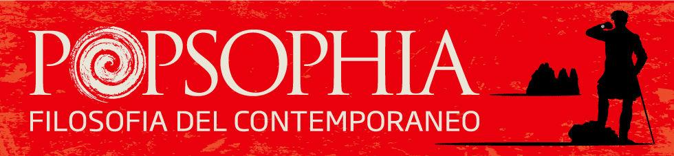 Popsophia (Pesaro) |luglio