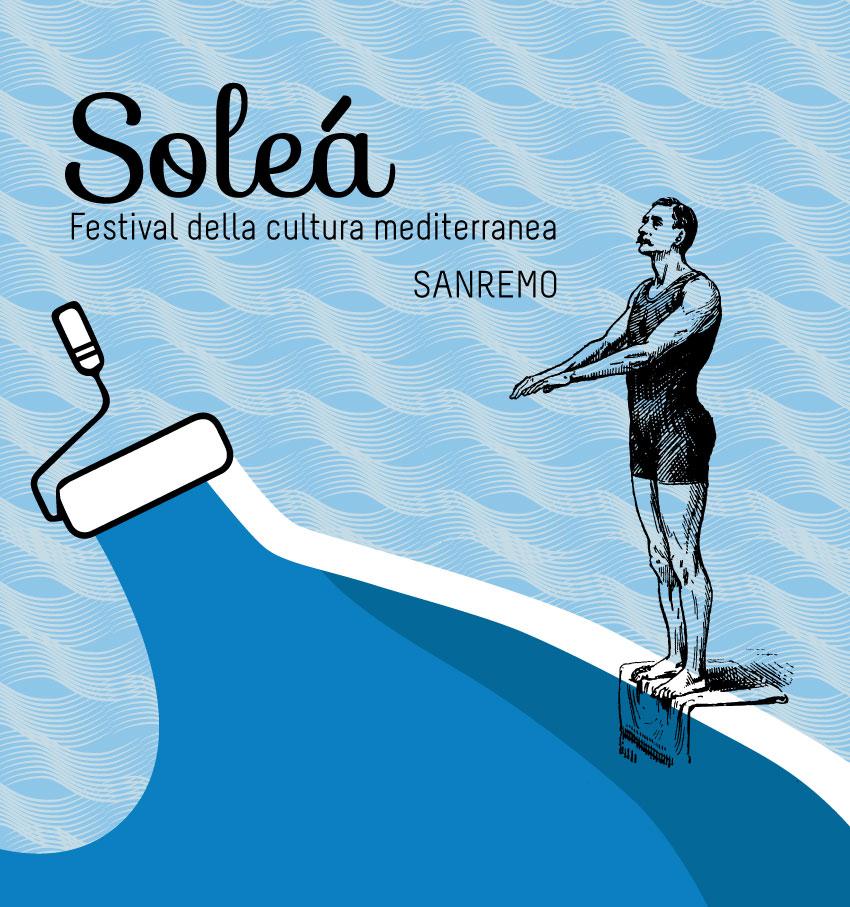 Soleà (Sanremo) |luglio