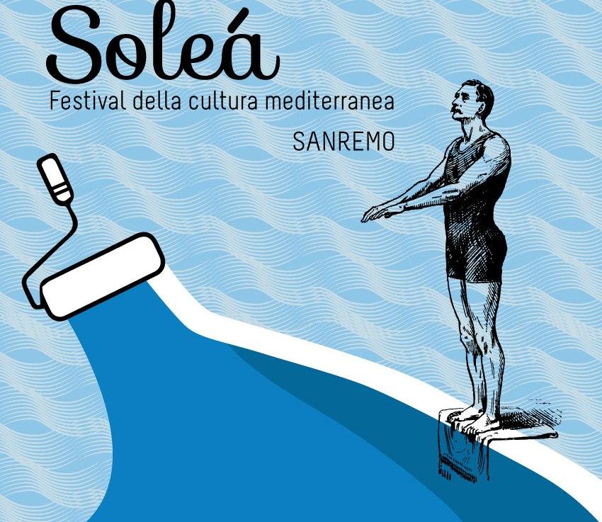 Soleà (Sanremo) |settembre