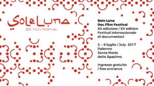 Sole e Luna Doc Festival (Palermo) |luglio